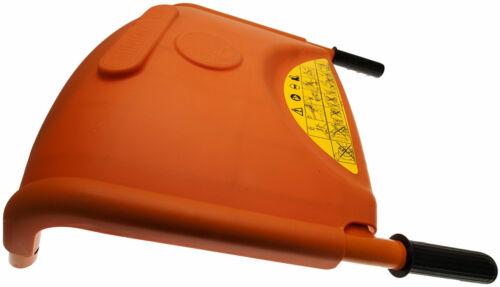 Belle Minimix 150 Top Handle Assembly Fits Minimix 140 M12 M16 M54 900//31700