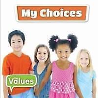 My-Choices-von-Grace-Jones-2017-Gebundene-Ausgabe