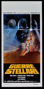 Star-Wars-Star-Wars-Lucas-Ford-Fisher-Cushing-Guinness-L143