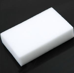 3 stk Putzschwamm 10x6x2 cm Radier schwamm Schmutz radierer Magic Eraser Schwamm
