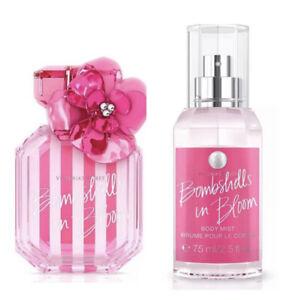 Bombshells in Bloom Eau De Parfum Spray