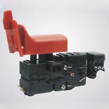 Schalter Switch Taster für Bosch GBH 2400 ,GBH 2600 -GÜNSTIG Ersatzteil (3054)