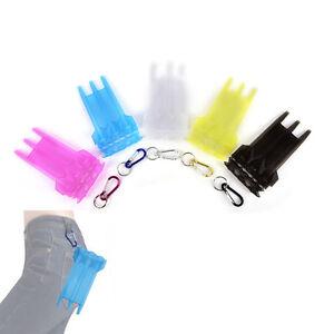 1-pieza-Caja-de-dardos-Plastico-con-cerraduras-accesorios-de-dardos-portati-QA
