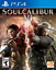 miniature 1 - SOULCALIBUR VI (6) PS4 (Sony PlayStation 4, 2018) Brand New - Region Free