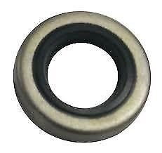 New Marine Oil Seal for Johnson,Evinrude,OMC Replaces OMC 321481 Sierra 18-2029