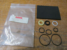 New Nos Enidine Sk2942 Shock Absorber Seal Kit Oem 15 M X3