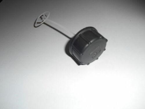 FUEL CAP FOR HONDA GX25 GX31 /& GX35 ENGINES BRUSHCUTTER