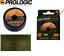 Prologic Viper Ultrasoft15m25lbsLAST METER CARPFISHING RIG BOILIES