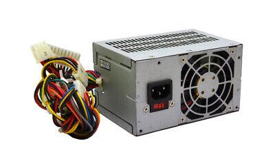 HP D13-300P2A Pavilion Desktop 300W Power Supply Unit PSU 699549-001 712298-001