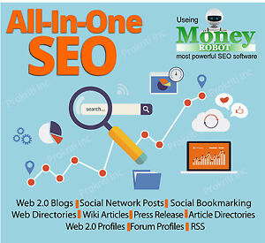 All-In-One-SEO-package-THE-RESULTS-ARE-PERMANENT-Safe-SEO-buy-2-get-1-FREE