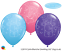 5-Licensed-Character-11-034-Helium-Air-Latex-Balloons-Children-039-s-Birthday-Party thumbnail 36