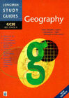 GCSE Geography by Steve Milner (Paperback, 1997)