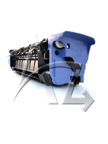 Q3984A HP Fuser for LaserJet 5550 Exchange