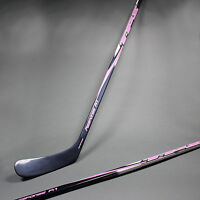 Sher-wood Tps R1 Response Ice Hockey Stick Int Right Handed (new) Lists $60