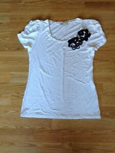 Tee-shirt-Jacqueline-Riu-neuf-taille-2