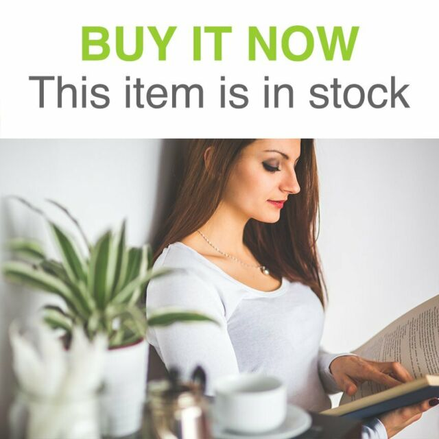 Markotic, Nicole : Yellow Pages (Fiction)