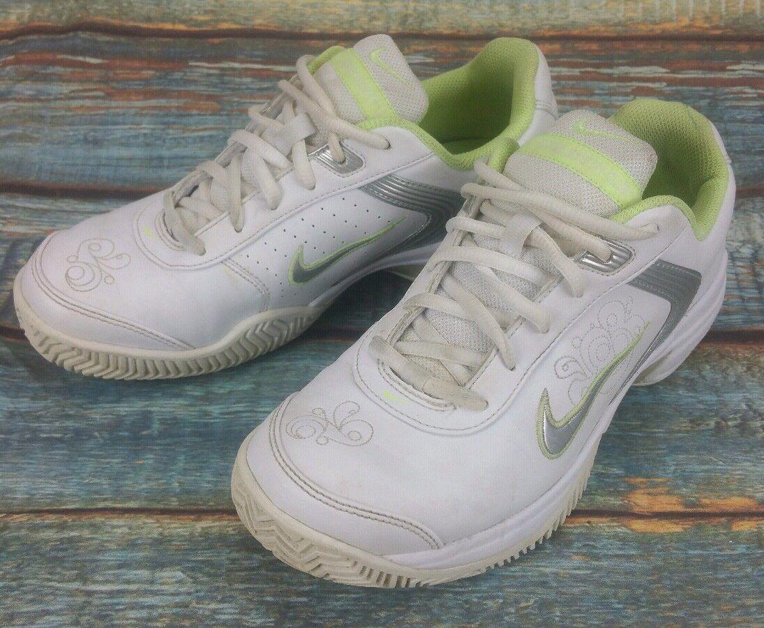 Nike air air air zoom club mistificare iv tutta la corte uk 38 | Buon Mercato  290f5f