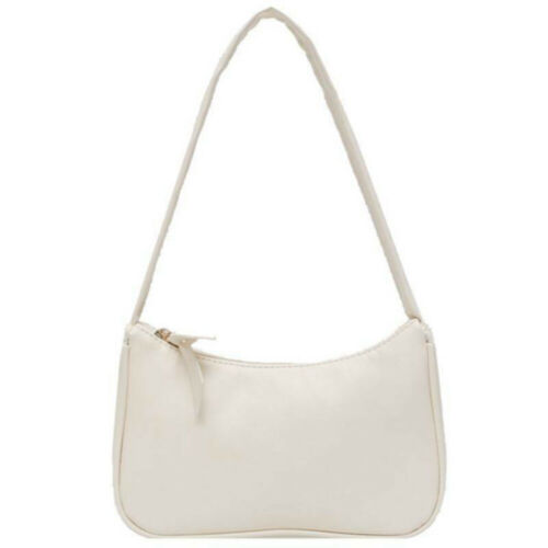 Mini Retro Underarm Bag Women Mini Shoulder Handbags Purse