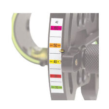 HHA EZ Optimizer Archery Lite Sight Tapes EZ-TAPES
