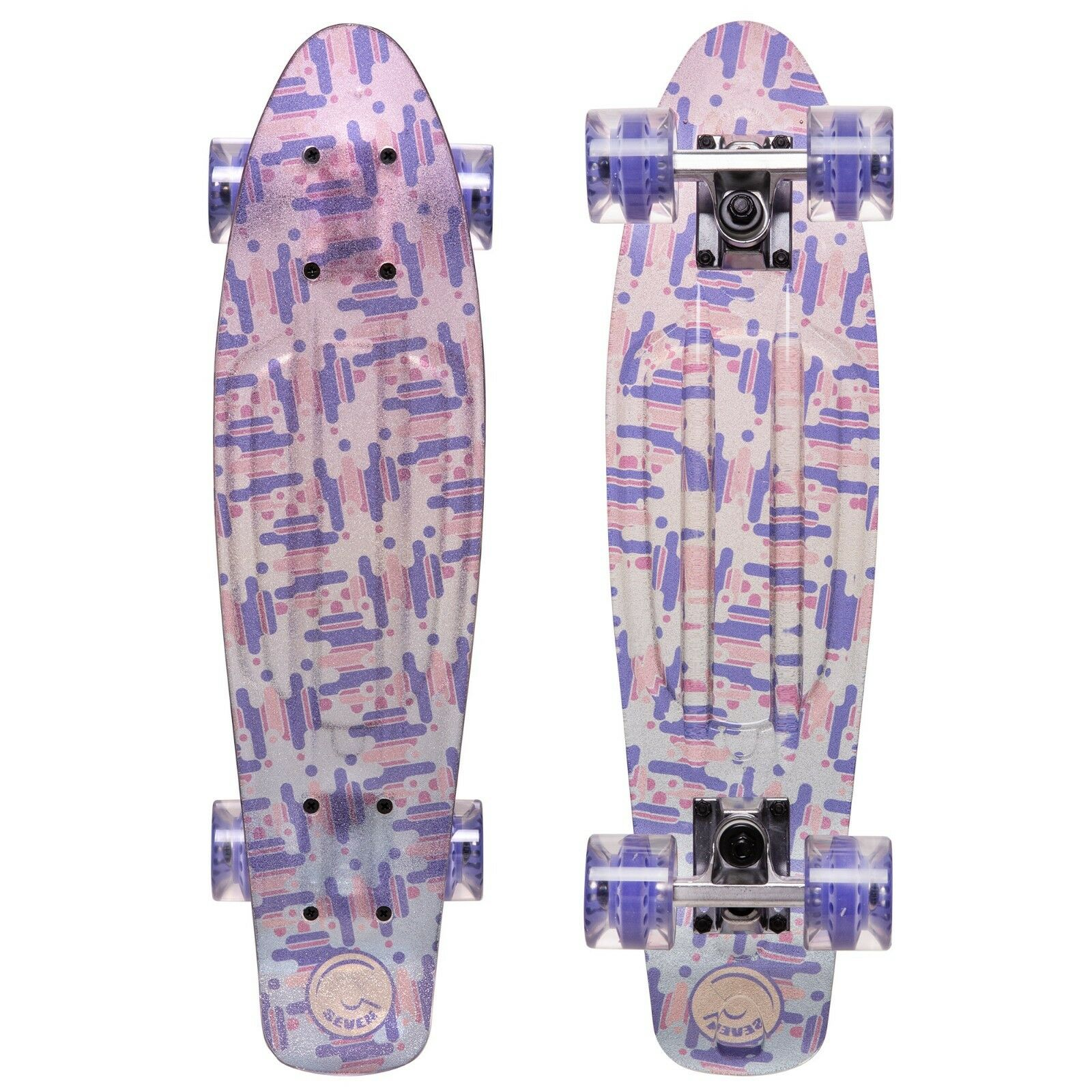 Cal 7 Moxie Complete Mini Cruiser 22  Inch Micro Small Kids Toddler Vintage  find your favorite here