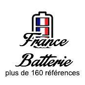 france-batterie