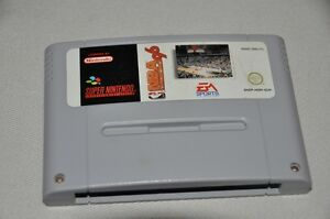 Super-Nintendo-jeu-module-snes-NBA-Live-96-basket-sport-EA-sports
