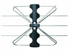 Winegard FreeVision Compact High Power DTV TV Antenna (FV-HD30)