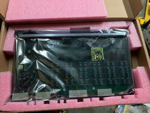 Alcatel Nokia 7330 3FE65737BA AF ISAM FTTN ADSL//VDSL PRNCD EVLT-N VAI2AHZNAF