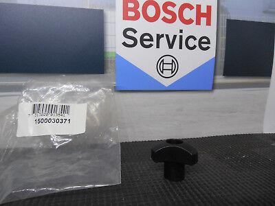 Thule U-Bügel U-Schraube Schraubbügel Gewindebügel 50x65 LW45 M6 43201