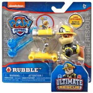 Paw-Patrol-Hero-Pup-Ultimate-Rescue-Water-Cannon-Rubble