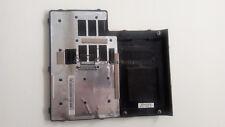 Packard Bell LJ61 LJ65 LJ71 LJ75 Base Bottom RAM Memory CPU Cover AP07C000B00
