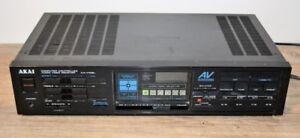 AMPLI-AUDIO-AKAI-AA-V105l-EN-L-039-ETAT