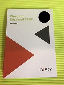 HTC Nexus Tablet Bluetooth Tastatur Tasche - 6900, Österreich - HTC Nexus Tablet Bluetooth Tastatur Tasche - 6900, Österreich