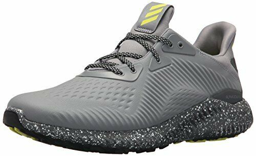 adidas Performance BW1224 hommes Alphabounce Em CTD Running-Shoes
