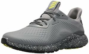 886ca1451 Image is loading adidas-Performance-BW1224-Mens-Alphabounce-Em-CTD-Running-