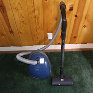 Bosch-Formula-Electro-Duo-Hepa-1400W-12Amps-Canister-Vacuum-Model-BSG71360UC