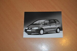 FOTO-GIORNALE-PRESS-foto-Volkswagen-Sharan-VW261