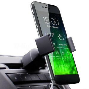 360-Universal-2in1-Car-CD-Slot-Holder-Air-Vent-Stand-Mount-For-Cell-Phone-GPS