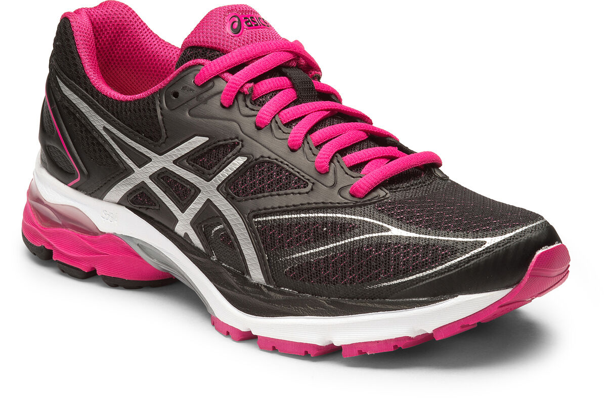 Asics Gel Pulse 8 Womens Running Shoe Price reduction Price reduction   SAVE Price reduction Special limited time