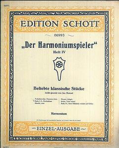 P-Tschaikowsky-Canson-Triste-Op-40-No-2-Harmonium-alt-uebergross