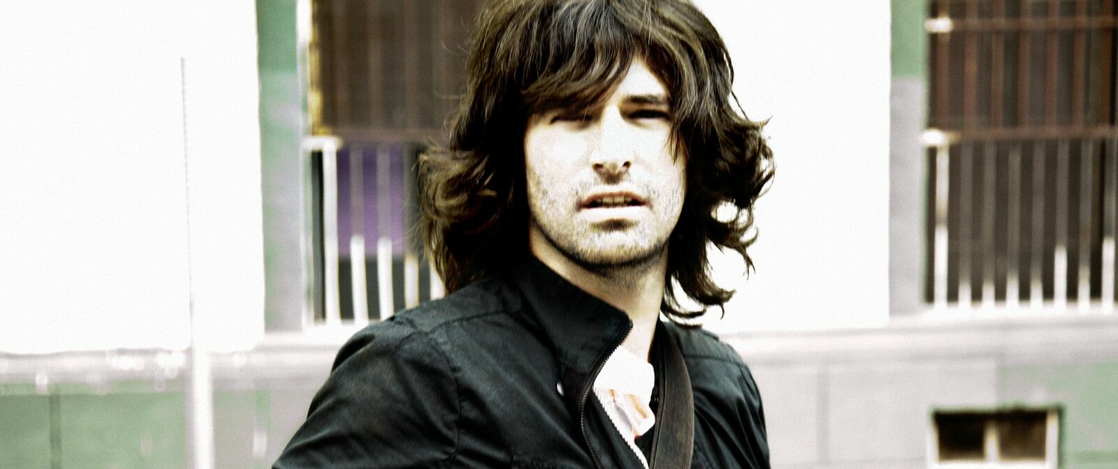 Pete Yorn Tickets (18+ Event)