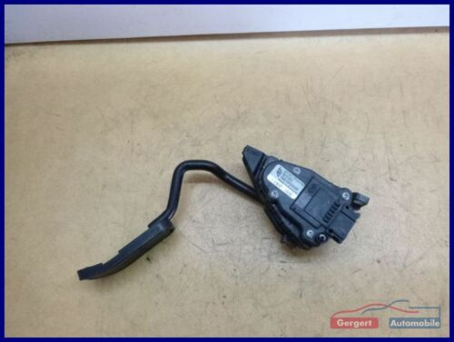 2.0 TDI 7M8, 7M9, 7M6 Gaspedal Gaspedalpoti 7M3721603E VW SHARAN
