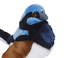 FAIRY-WREN-PLUSH-BIRD-W-SOUND-BIRDS-WITH-REAL-CALLS-BY-WILD-REPUBLIC thumbnail 2