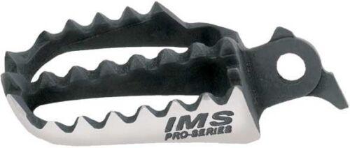 Pro Series Footpegs IMS  292214-4