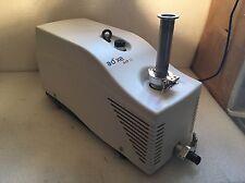 Alcatel Adixen ACP15 Annecy Dry Mechanical Vacuum Pump ACP 15