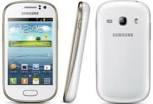 Samsung-Galaxy-Fame-4-Go-Debloque-Smartphone-impeccable