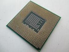 Intel Pentium Dual-Core Mobile B950 SR07T 2.1GHz 2MB  (Laptop) CPU Processor