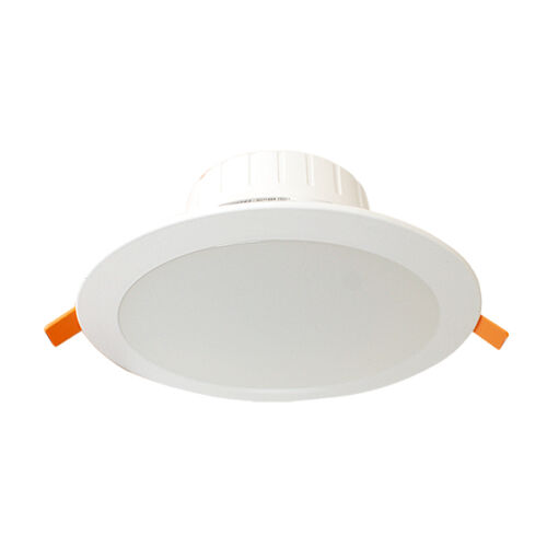 Osram LED VALUE 12.5W 6inch Down Light Recessed Light Lamp Room Shop Store Mall