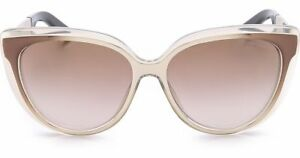 d1218e52325d0 Jimmy Choo fashion sunglasses - GOLD - CINDY-S - Retails at    over ...