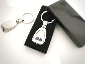 Porte-cle-BMW-M-216-220-d-318-316-320-m-330-hybrid-118-135-i-Sport-design